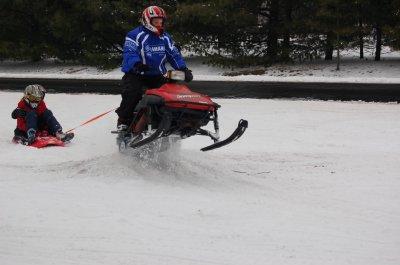 Yamaha sno scoot snowmobile related keywords yamaha sno for Yamaha sno scoot