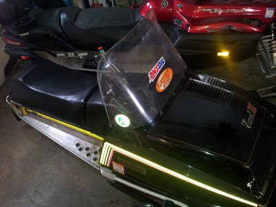 Lit Vm Page further Repair Manual besides  moreover  besides Yamaha Gpx F. on 1983 yamaha vmax snowmobile