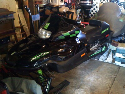 "Home » Search results for ""Snowmobiles For Sale Snowsnakescom"""
